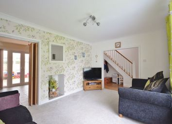 Thumbnail 4 bedroom semi-detached house for sale in Lingmell Crescent, Seascale