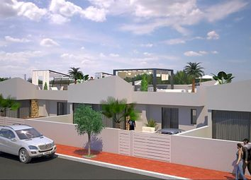 Thumbnail 3 bed villa for sale in Calle Isla Del Coco 30720, San Javier, Murcia