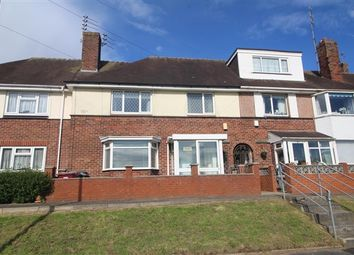 4 bed property for sale in Bathurst Avenue, Blackpool FY3
