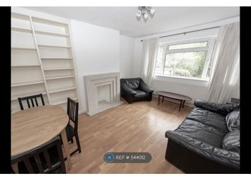 2 bed maisonette to rent in Nether Street, London N3