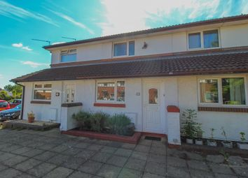 1 bed property for sale in Heath Mead, Heath, Cardiff CF14