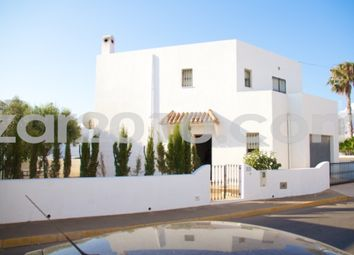 Thumbnail 3 bed chalet for sale in Camino Del Palmeral, Mojácar, Almería, Andalusia, Spain