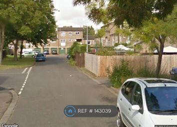 Thumbnail 4 bedroom terraced house to rent in Barnstock, Peterborough