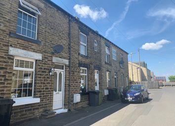 Thumbnail Terraced house for sale in Healey Street, Batley