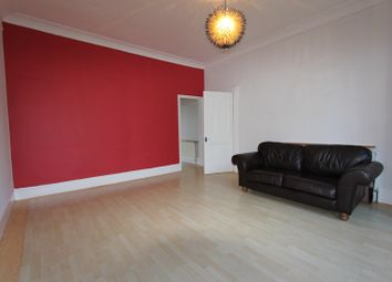Thumbnail 1 bed flat to rent in Mowbray Road, London