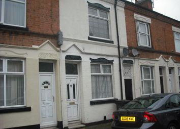 Thumbnail 2 bedroom terraced house to rent in Battenburg Road, West End