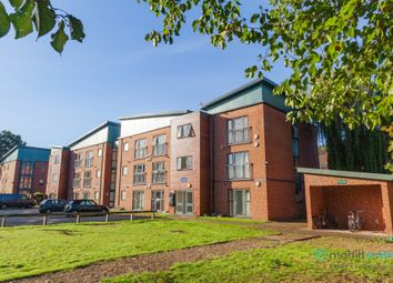 2 bed flat for sale in The Willows, Midllewood Road S6