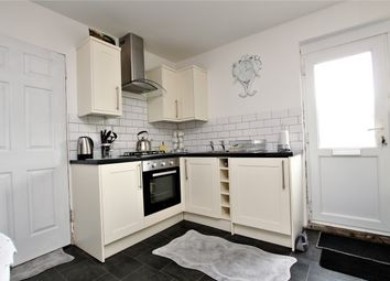 2 bed maisonette for sale in Ashley Road, Parkstone, Poole, Dorset BH14