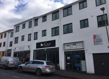 Thumbnail Retail premises to let in 96A Ridgeway, Plympton, Plymouth, Devon