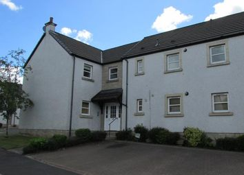 Thumbnail 2 bedroom flat to rent in The Dell, Newton Mearns, Glasgow