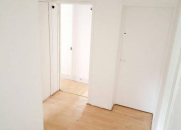 Thumbnail Room to rent in Bridgeway Street, Euston