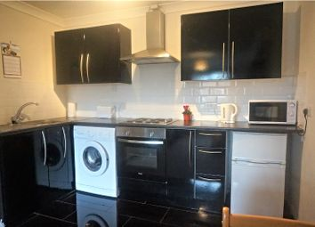 Thumbnail 1 bed flat for sale in St. Lukes Court, Hull