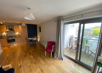 2 bed property for sale in Thomas Court, Three Queens Lane, Bristol, Somerset BS1