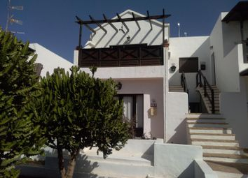 Thumbnail 2 bed apartment for sale in Pdc, Puerto Del Carmen, Lanzarote, Canary Islands, Spain