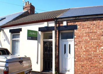 Thumbnail 2 bed terraced house to rent in Tintern Street, Sunderland