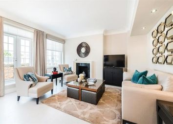 Thumbnail 1 bed flat to rent in Stafford Court, Kensington High Street, Kesington