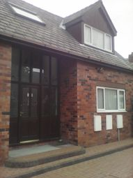 Thumbnail Room to rent in Acton Street, Wigan
