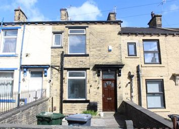 Thumbnail 1 bed property for sale in Collins Street, Bradford