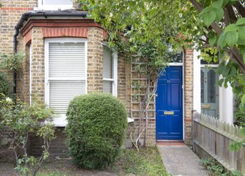 Thumbnail 3 bed property to rent in Amity Grove, London