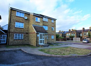 1 bed flat for sale in Liden Close, London E17
