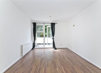 Thumbnail 2 bed flat to rent in Pilgrims Way, Archway
