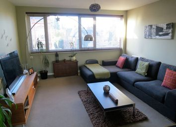 Thumbnail 2 bed flat to rent in Brankgate Court, Lapwing Lane, Didsbury, Manchester