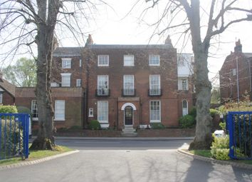 Thumbnail 2 bed flat to rent in St. Stephens Road, Canterbury