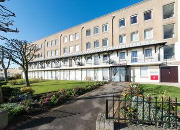 Thumbnail 1 bed flat for sale in Wellington Crescent, Ramsgate