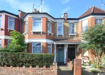 Thumbnail 3 bed detached house for sale in Pembroke Road, Muswell Hill, London