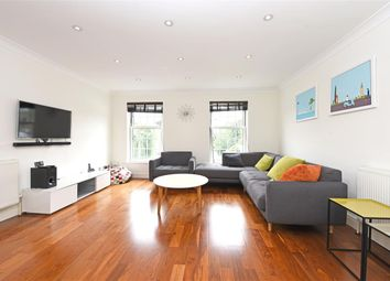 Thumbnail 4 bedroom semi-detached house to rent in Pine Grove, London