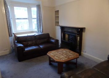 Thumbnail 2 bed flat to rent in Flat 3 Pembroke House, Aberystwyth