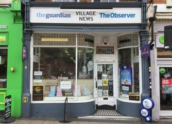 Thumbnail Retail premises for sale in Stanley Place, St. Marys Row, Moseley, Birmingham