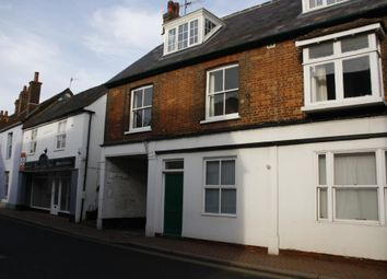 Thumbnail 2 bedroom flat to rent in Wheelers Yard, High Street, Great Missenden