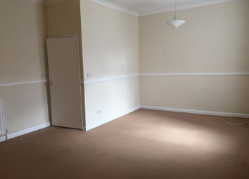 Thumbnail 2 bed flat for sale in Whitehall Road, Gateshead, Gateshead