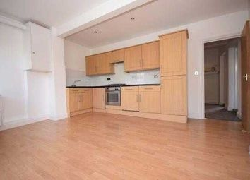 Thumbnail 2 bed flat to rent in Elmdene Road, London