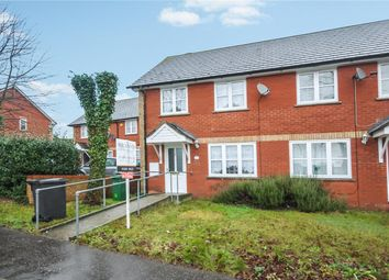 Thumbnail 2 bed end terrace house for sale in Station Approach, Braintree