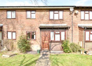 Thumbnail 1 bedroom terraced house for sale in Acorn Grove, Ruislip, Middlesex