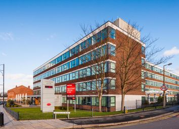 Thumbnail Office to let in Landmark House Station Road, Cheadle