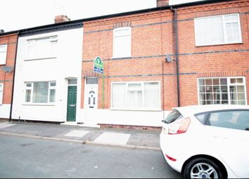 Thumbnail 2 bed terraced house to rent in Beverley Street, Goole