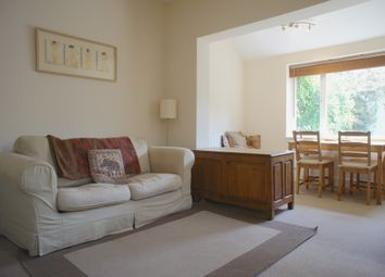 Thumbnail 1 bed flat to rent in Penhill Road, Pontcanna, Cardiff
