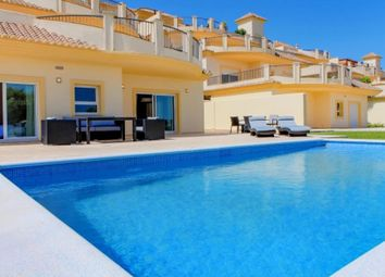 Thumbnail 3 bed apartment for sale in 11360 San Roque, Cádiz, Spain