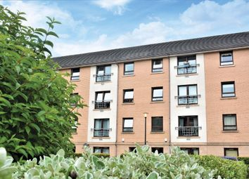 2 bed flat for sale in Waldo Street, Flat 3/1, Anniesland, Glasgow G13