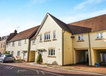 3 bed semi-detached house for sale in Fitzwalter Road, Dunmow CM6