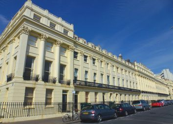 Thumbnail 2 bed property to rent in Brunswick Terrace, Hove