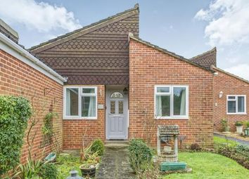 Thumbnail 2 bed bungalow for sale in Jacob's Well, Guildford, Surrey