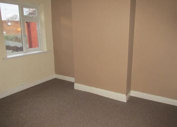 Thumbnail 2 bedroom terraced house to rent in Whitehall Industrial Park, Whitehall Road, Tipton