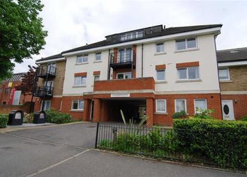 Thumbnail 2 bed flat to rent in Richmond Road, Kingston Upon Thames, Surrey