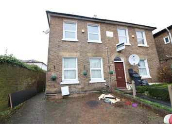 Thumbnail 3 bed semi-detached house to rent in Turners Hill, Cheshunt, Waltham Cross, Hertfordshire