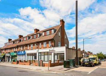 3 bed flat for sale in Northborough Road, Norbury SW16