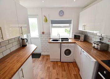 Thumbnail Room to rent in Bartley Terrace, Plasmarl, Swansea